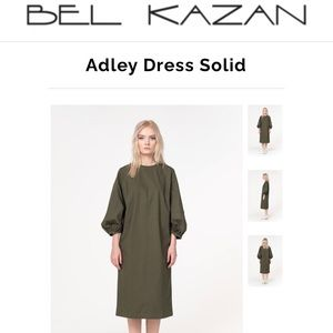 Bel Kazan Adley Dress